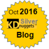 top-kdnuggets-blog-2016-oct-silver